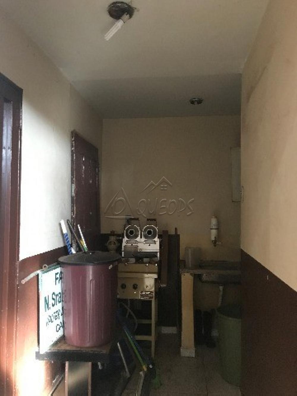 Alugar Comercial / Prédio em Barretos apenas R$ 15.000,00 - Foto 18