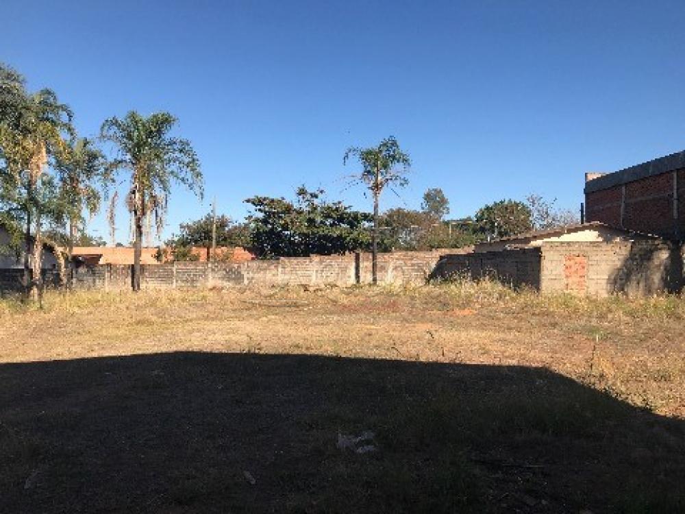 Alugar Comercial / Prédio em Barretos apenas R$ 15.000,00 - Foto 19