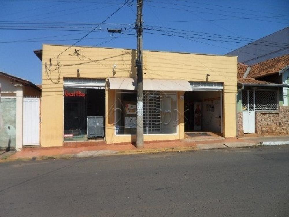 Comprar Comercial / Salão em Barretos apenas R$ 1.050.000,00 - Foto 1