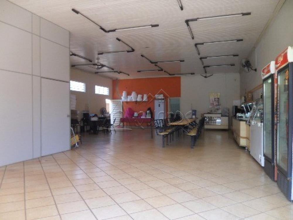 Comprar Comercial / Salão em Barretos apenas R$ 1.050.000,00 - Foto 2