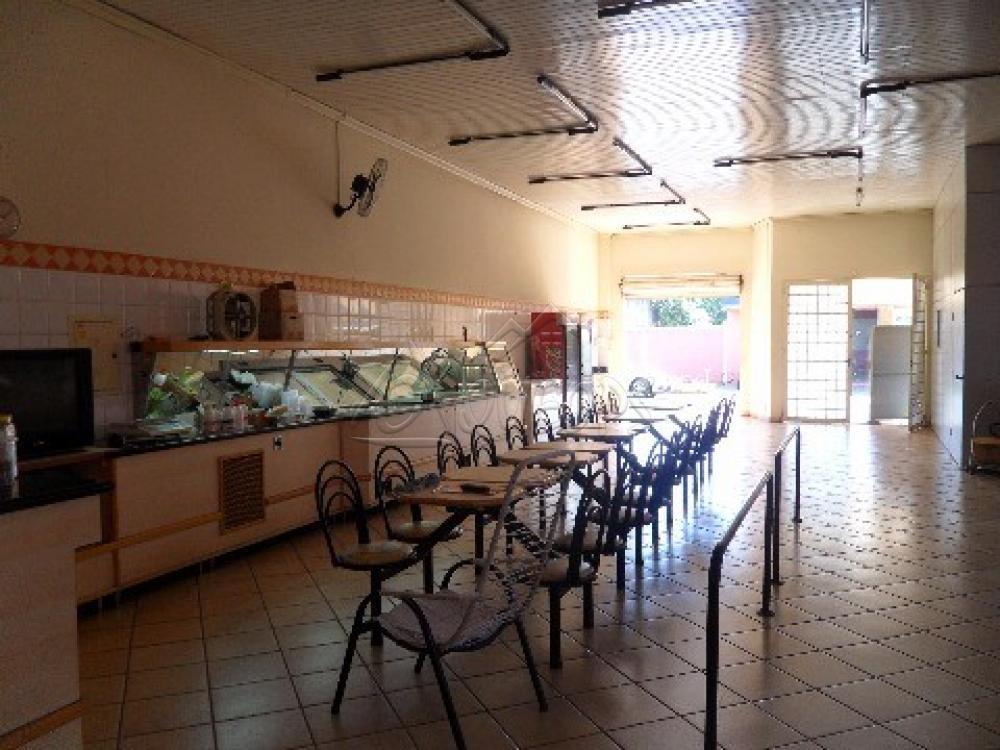 Comprar Comercial / Salão em Barretos apenas R$ 1.050.000,00 - Foto 3