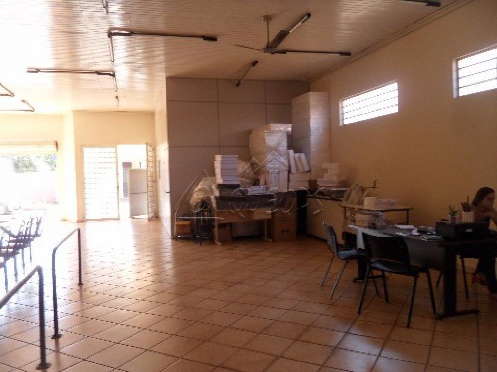 Comprar Comercial / Salão em Barretos apenas R$ 1.050.000,00 - Foto 4