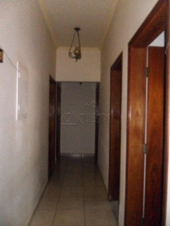 Comprar Comercial / Salão em Barretos apenas R$ 1.050.000,00 - Foto 8