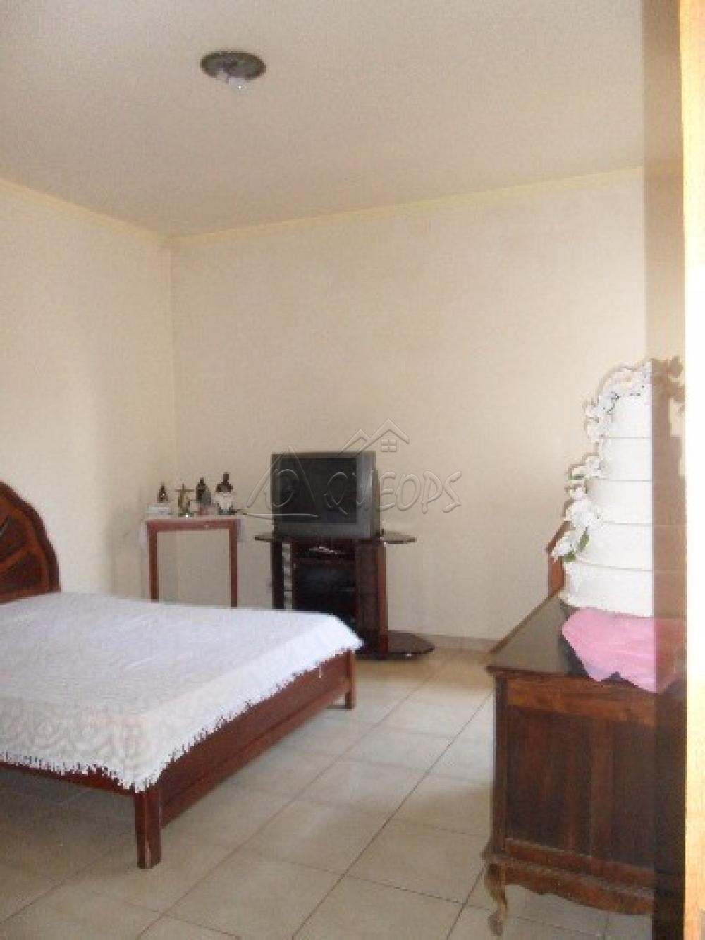 Comprar Comercial / Salão em Barretos apenas R$ 1.050.000,00 - Foto 12