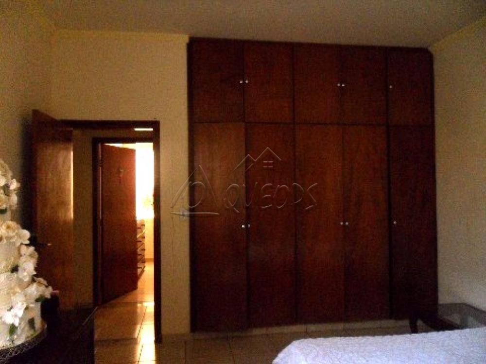 Comprar Comercial / Salão em Barretos apenas R$ 1.050.000,00 - Foto 13