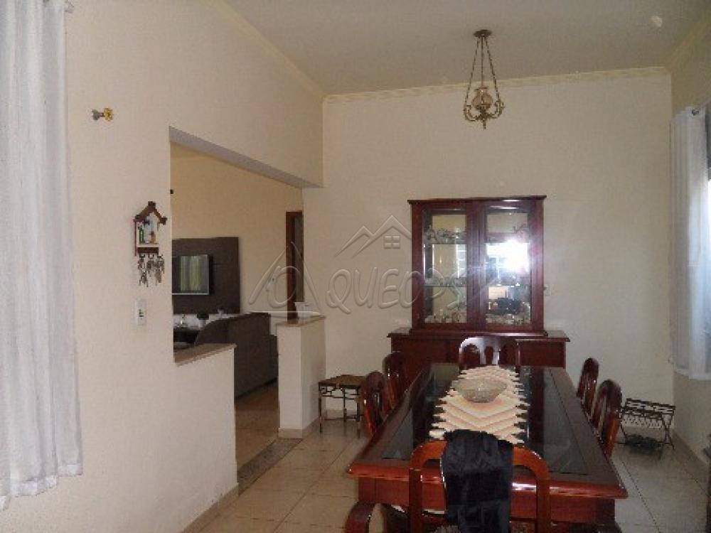 Comprar Comercial / Salão em Barretos apenas R$ 1.050.000,00 - Foto 16