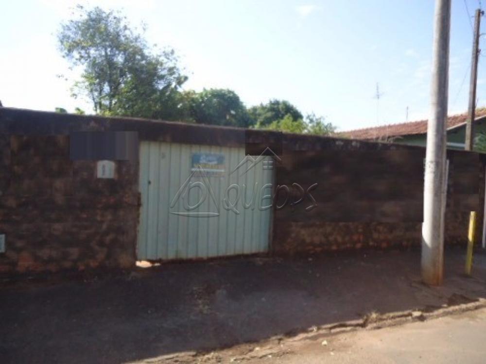 Comprar Terreno / Padrão em Barretos apenas R$ 65.000,00 - Foto 1