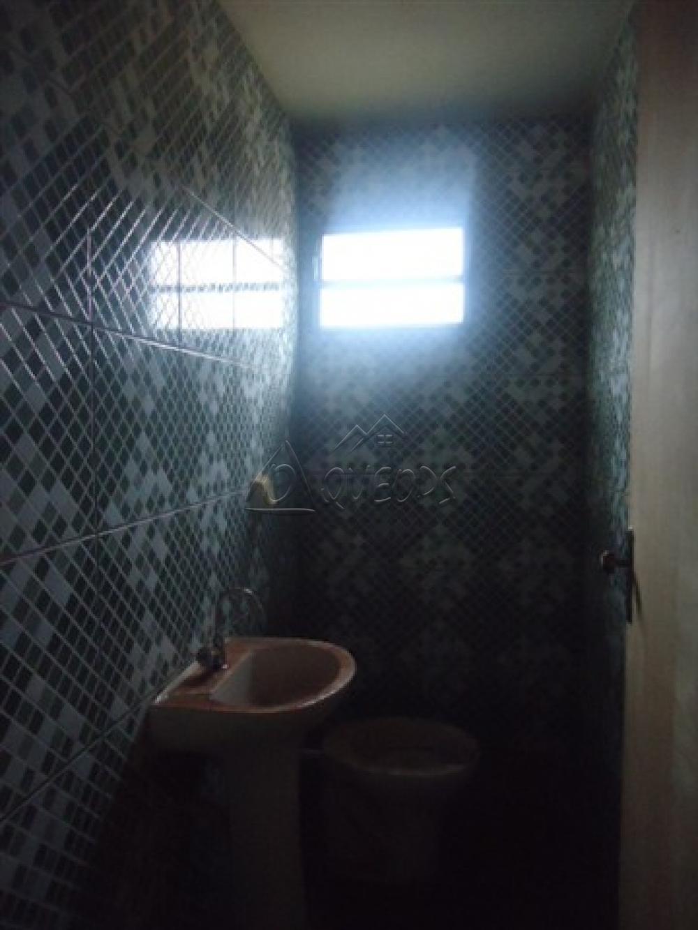 Alugar Comercial / Barracão em Alberto Moreira (Barretos) R$ 2.000,00 - Foto 14
