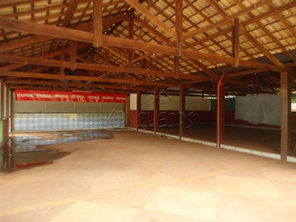 Alugar Comercial / Barracão em Alberto Moreira (Barretos) R$ 2.000,00 - Foto 27