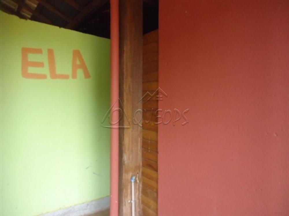 Alugar Comercial / Barracão em Alberto Moreira (Barretos) R$ 2.000,00 - Foto 34