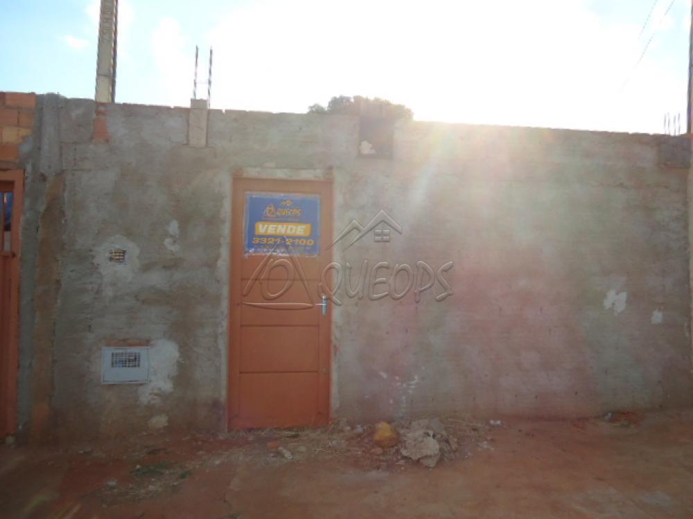 Comprar Casa / Padrão em Barretos apenas R$ 80.000,00 - Foto 1