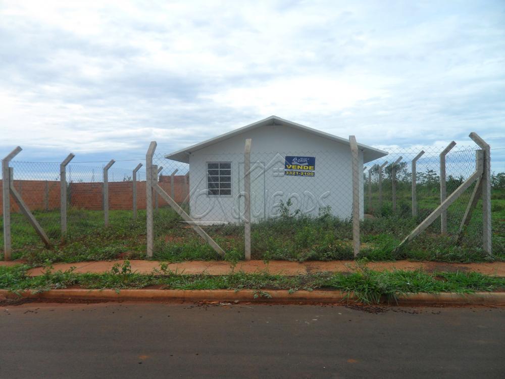 Comprar Casa / Padrão em Barretos apenas R$ 96.000,00 - Foto 1