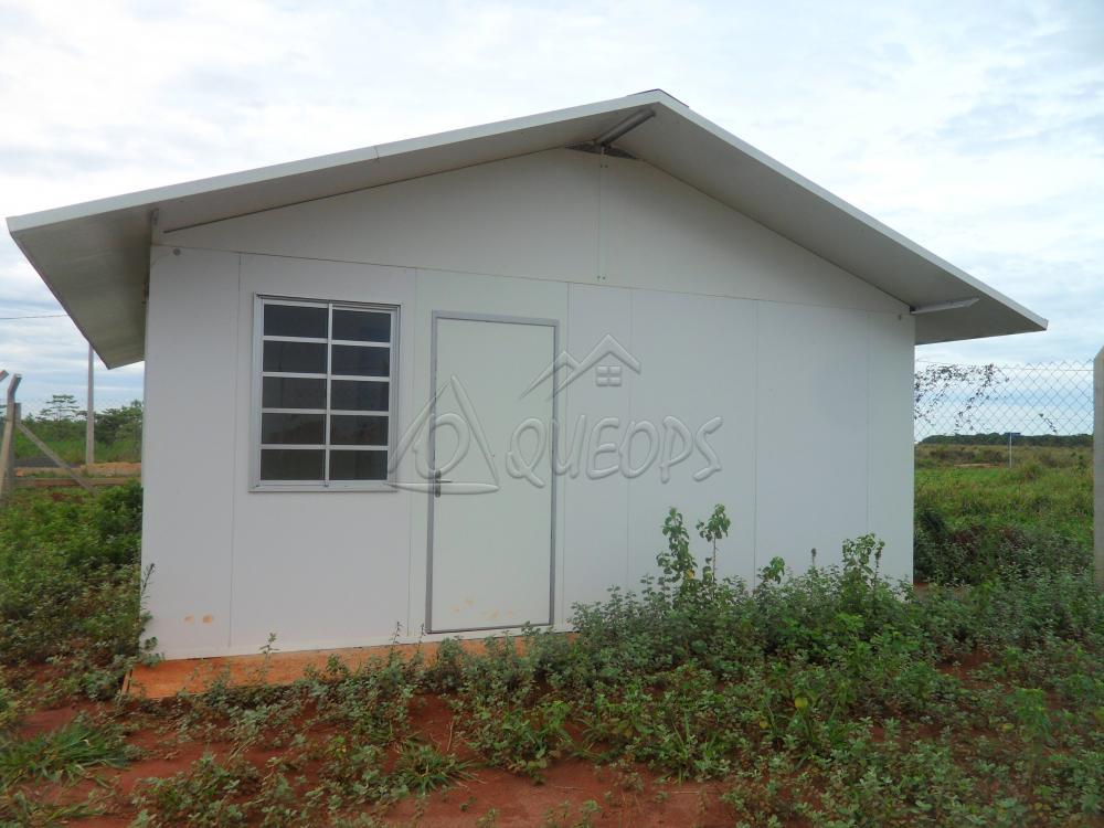 Comprar Casa / Padrão em Barretos apenas R$ 96.000,00 - Foto 2