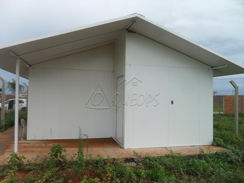 Comprar Casa / Padrão em Barretos apenas R$ 96.000,00 - Foto 3
