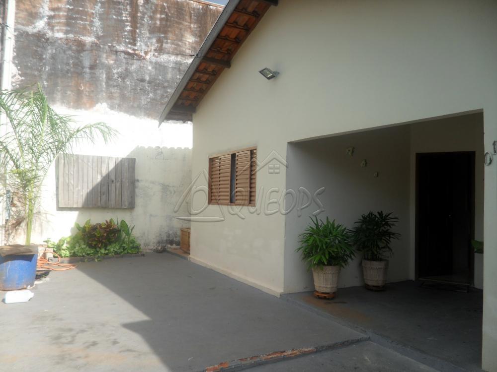 Comprar Casa / Padrão em Barretos apenas R$ 300.000,00 - Foto 4