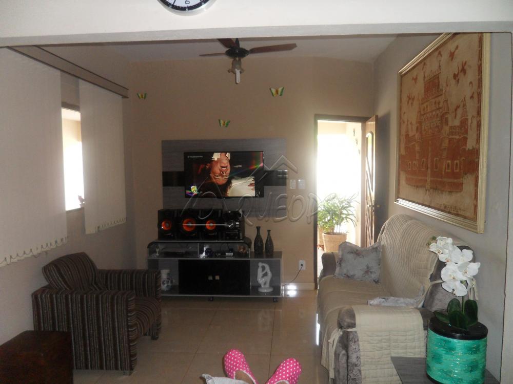Comprar Casa / Padrão em Barretos apenas R$ 300.000,00 - Foto 5