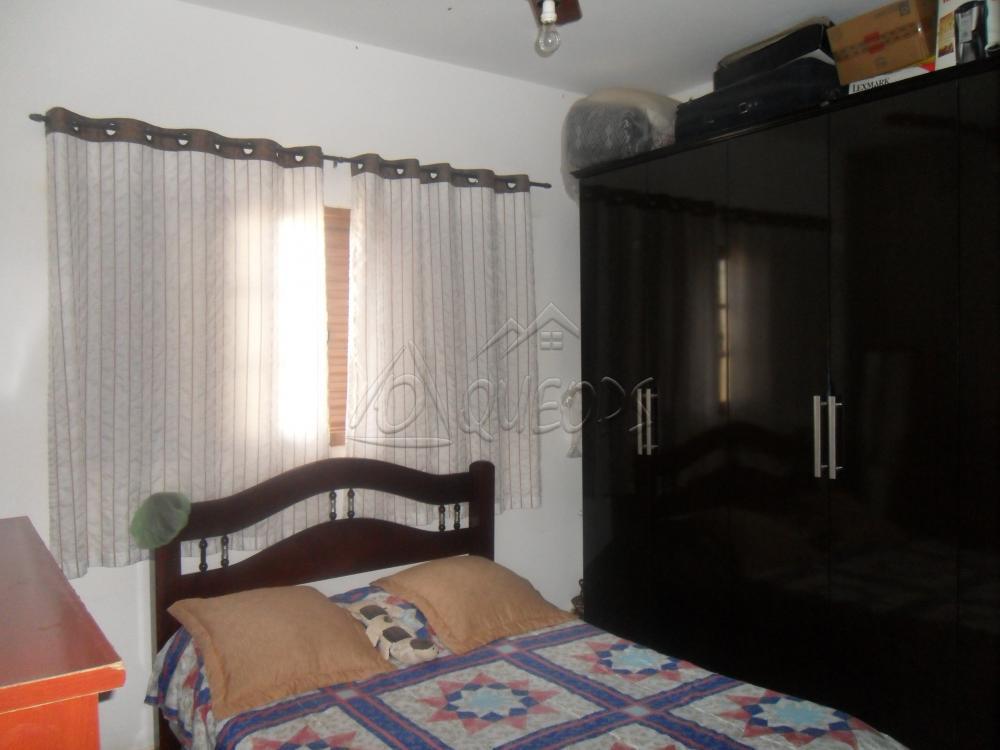 Comprar Casa / Padrão em Barretos apenas R$ 300.000,00 - Foto 9
