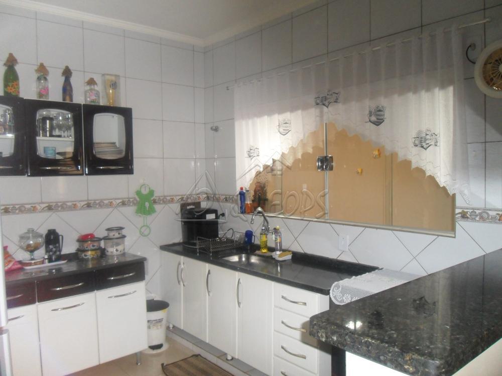 Comprar Casa / Padrão em Barretos apenas R$ 300.000,00 - Foto 10