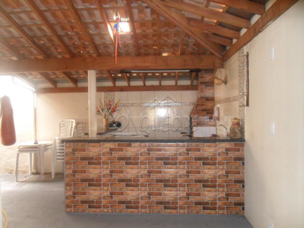 Comprar Casa / Padrão em Barretos apenas R$ 300.000,00 - Foto 13