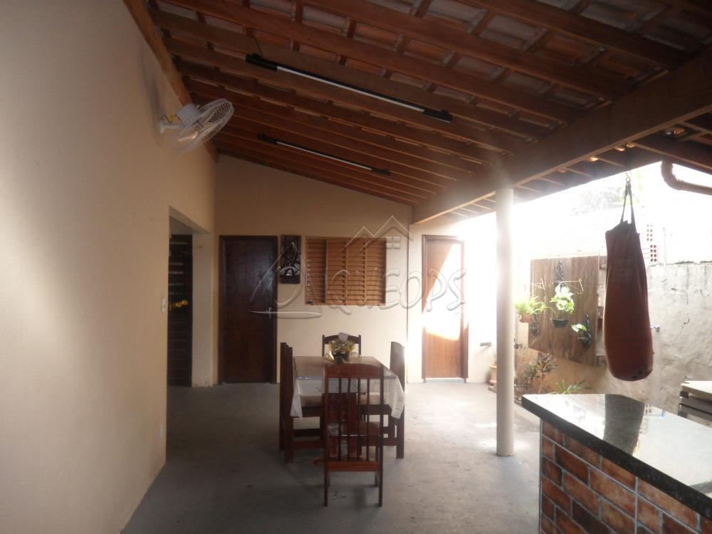 Comprar Casa / Padrão em Barretos apenas R$ 300.000,00 - Foto 14