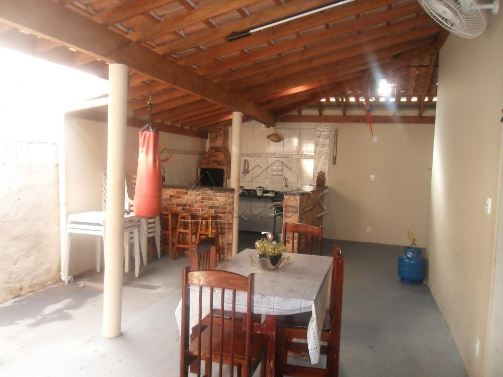 Comprar Casa / Padrão em Barretos apenas R$ 300.000,00 - Foto 15