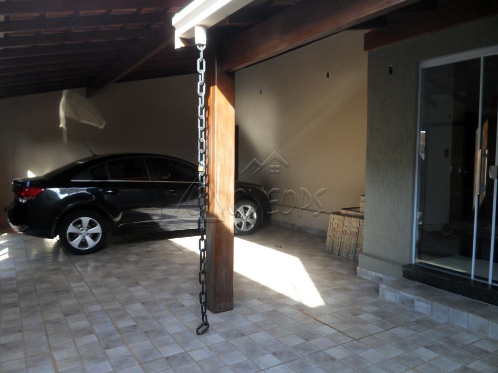 Comprar Casa / Padrão em Barretos apenas R$ 450.000,00 - Foto 2