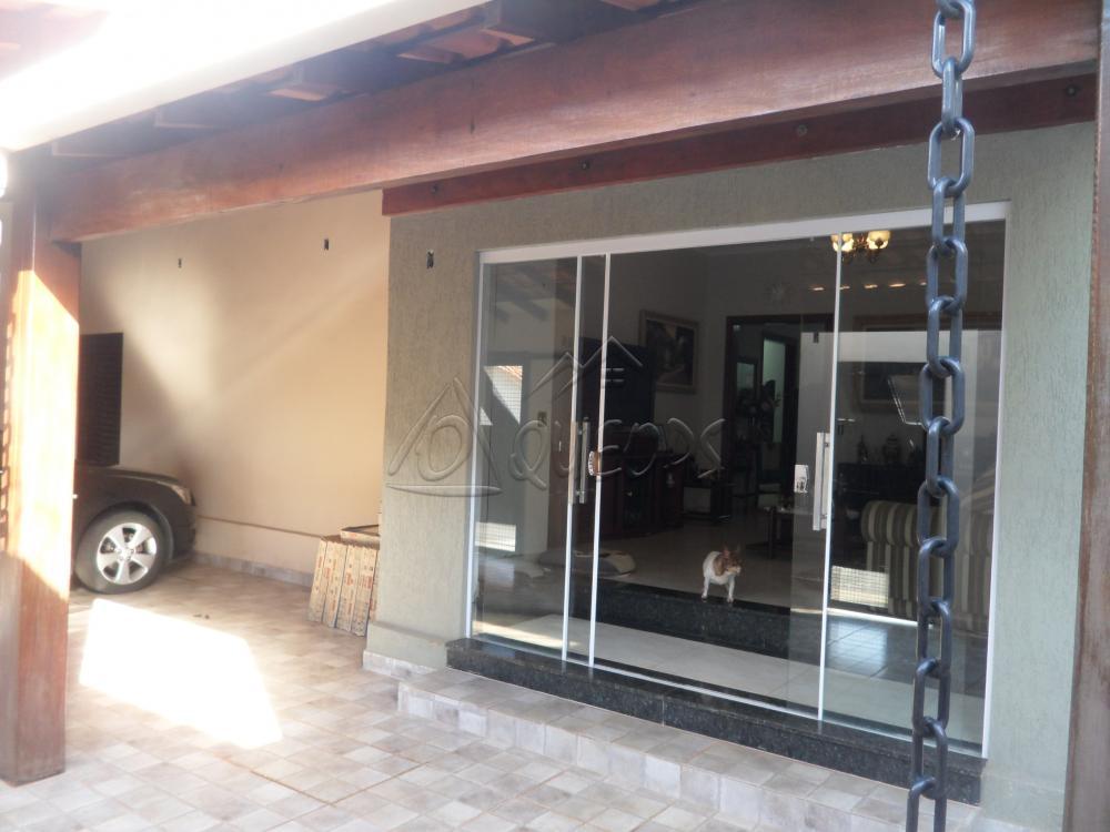 Comprar Casa / Padrão em Barretos apenas R$ 450.000,00 - Foto 3