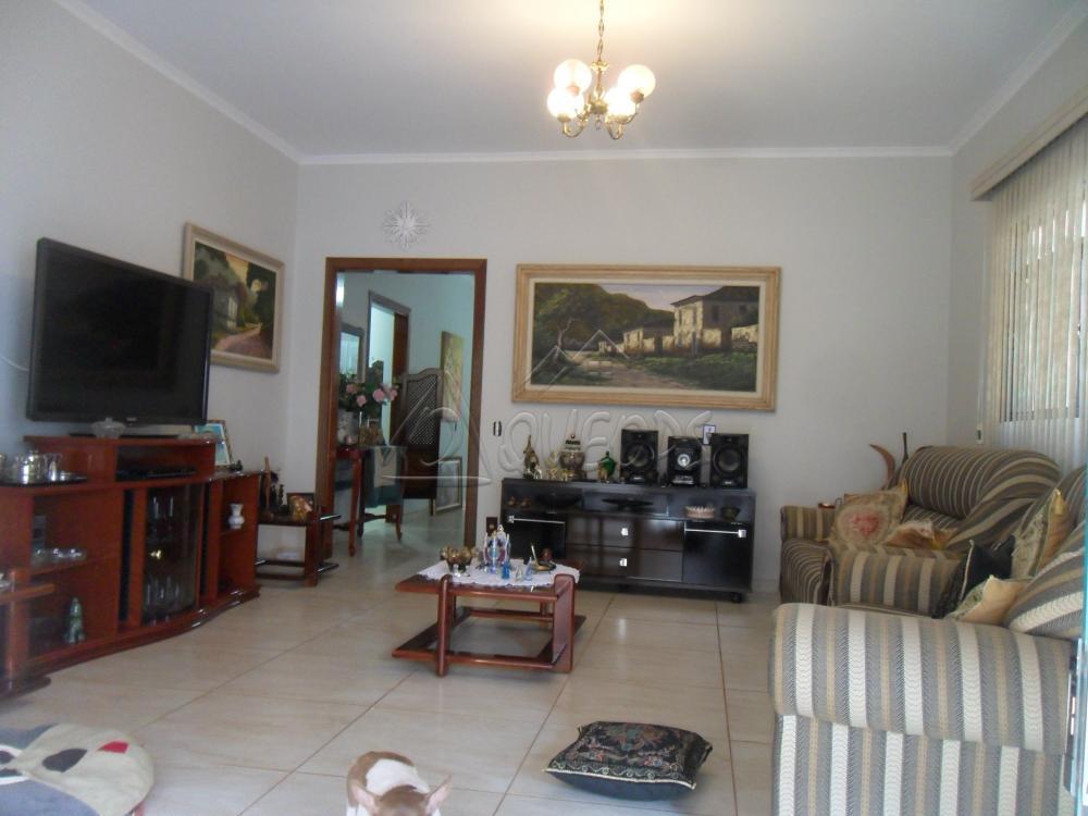 Comprar Casa / Padrão em Barretos apenas R$ 450.000,00 - Foto 6