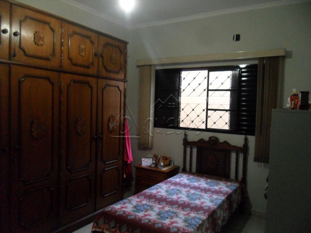 Comprar Casa / Padrão em Barretos apenas R$ 450.000,00 - Foto 7