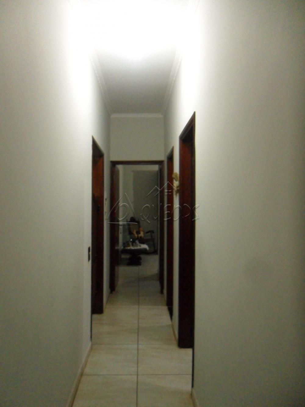 Comprar Casa / Padrão em Barretos apenas R$ 450.000,00 - Foto 11
