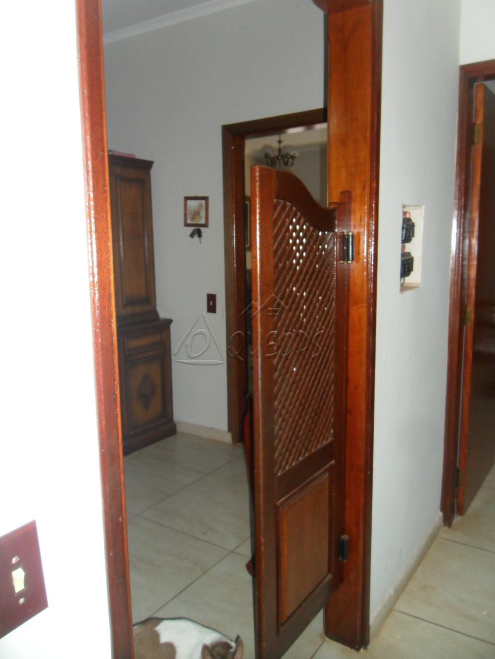 Comprar Casa / Padrão em Barretos apenas R$ 450.000,00 - Foto 12