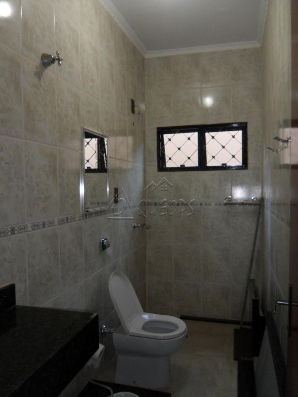 Comprar Casa / Padrão em Barretos apenas R$ 450.000,00 - Foto 16