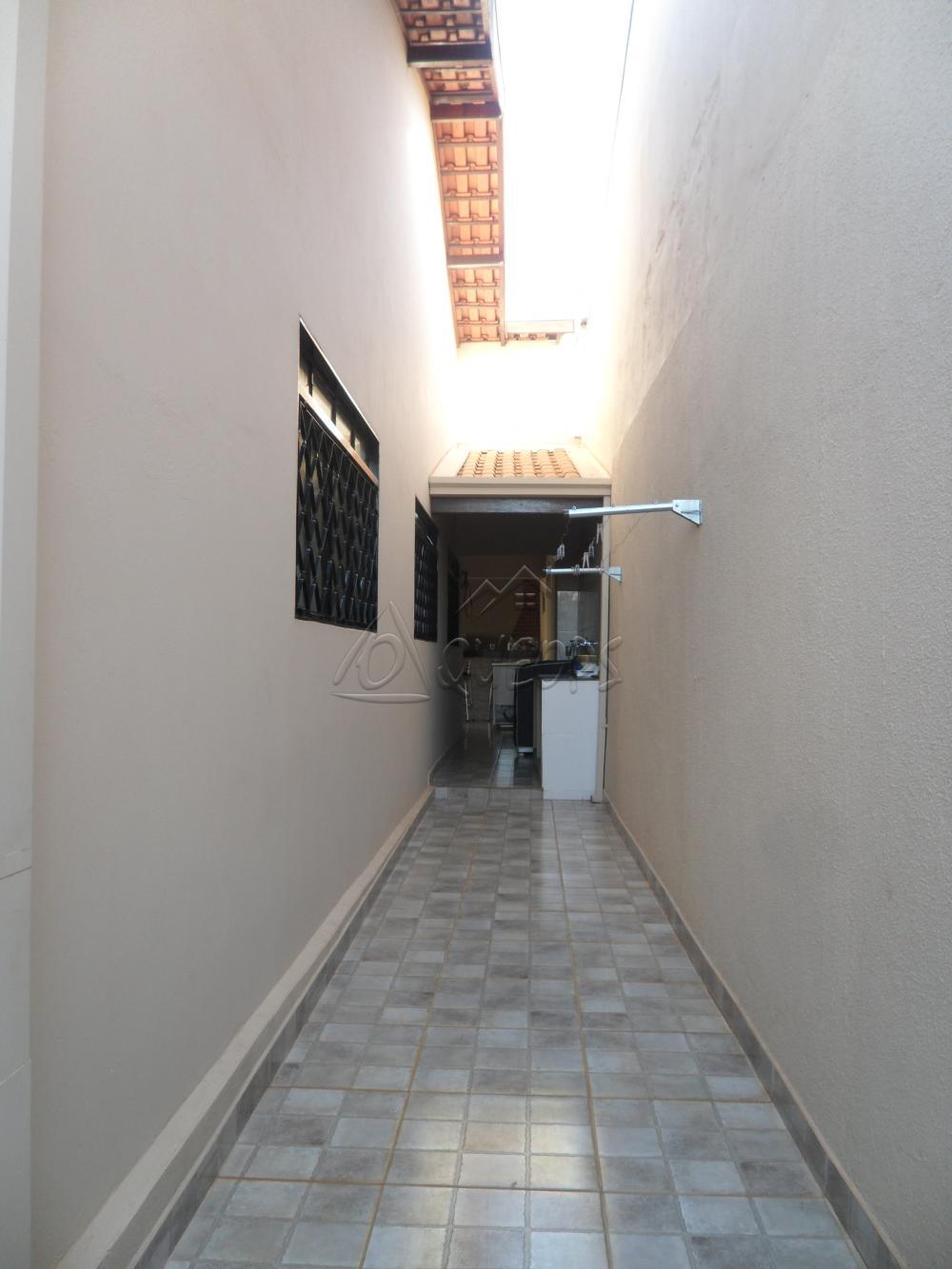 Comprar Casa / Padrão em Barretos apenas R$ 450.000,00 - Foto 17