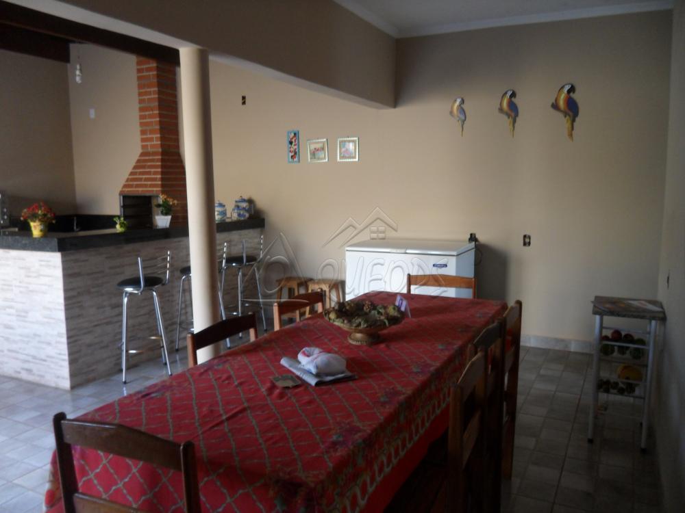 Comprar Casa / Padrão em Barretos apenas R$ 450.000,00 - Foto 19