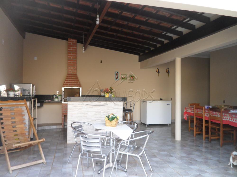 Comprar Casa / Padrão em Barretos apenas R$ 450.000,00 - Foto 20