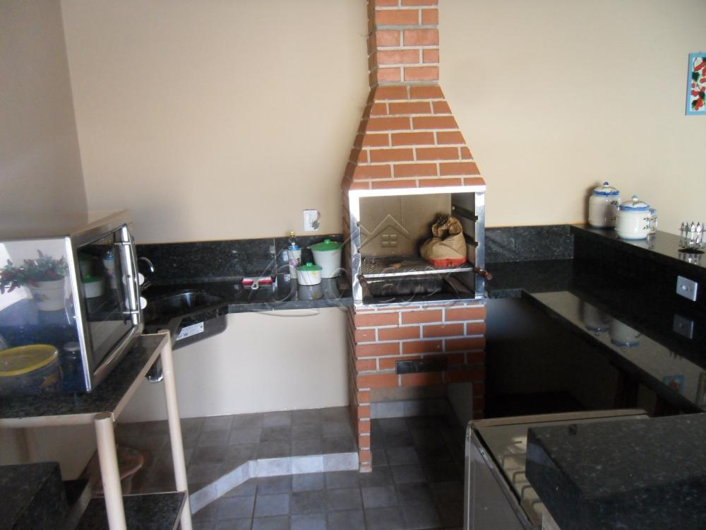 Comprar Casa / Padrão em Barretos apenas R$ 450.000,00 - Foto 22