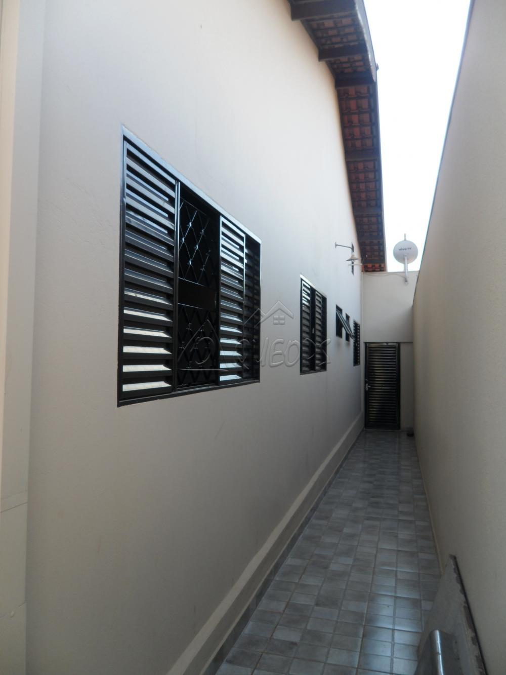 Comprar Casa / Padrão em Barretos apenas R$ 450.000,00 - Foto 24