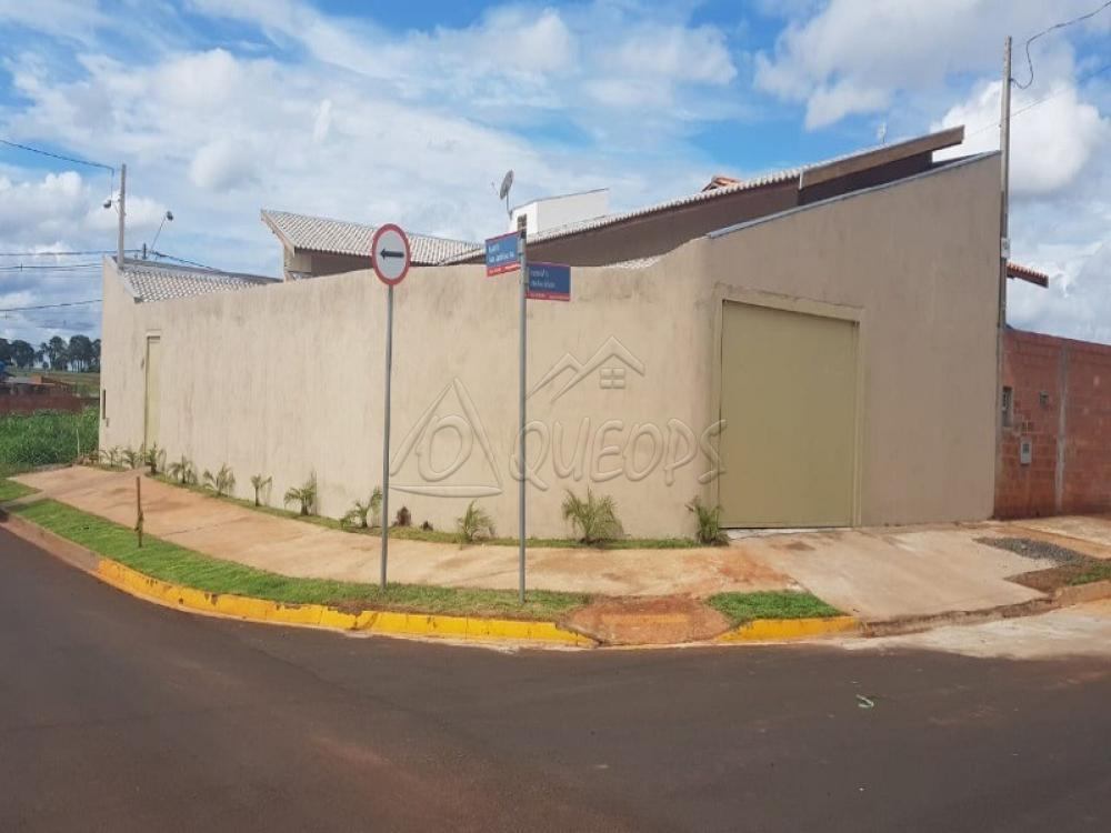 Comprar Casa / Padrão em Barretos apenas R$ 260.000,00 - Foto 2