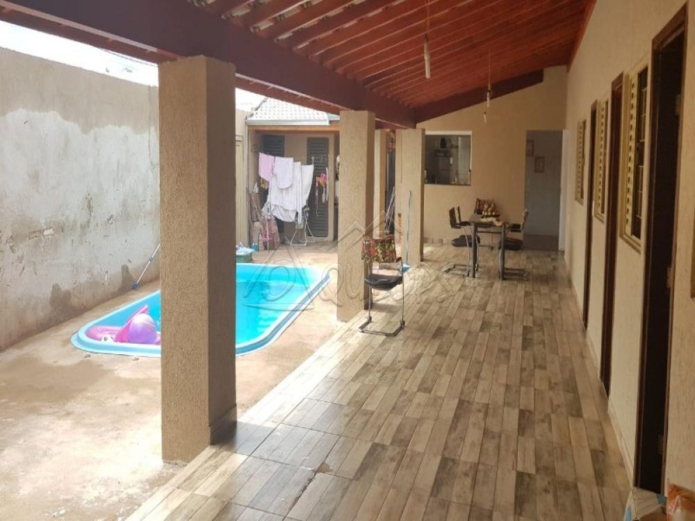 Comprar Casa / Padrão em Barretos apenas R$ 260.000,00 - Foto 3