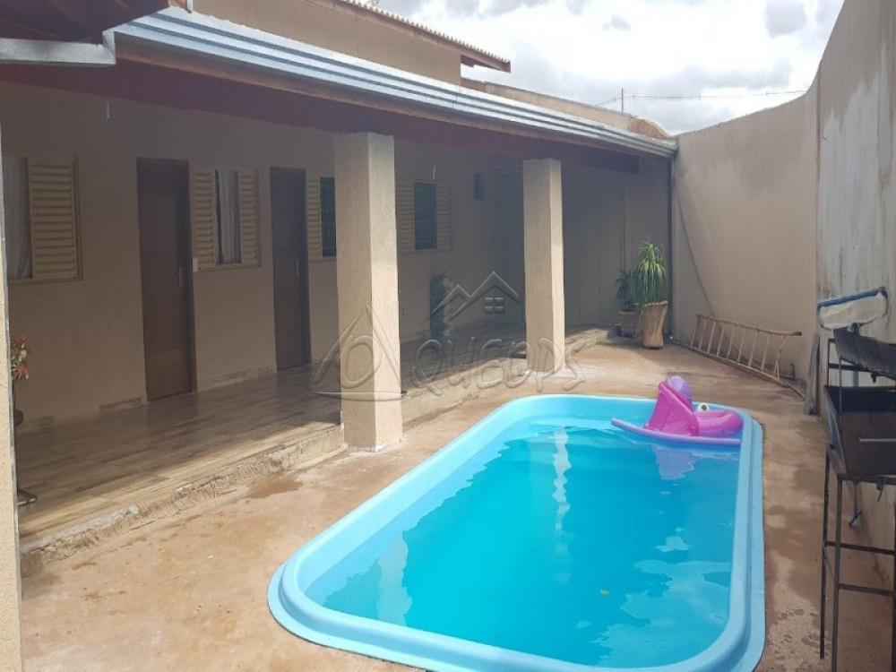 Comprar Casa / Padrão em Barretos apenas R$ 260.000,00 - Foto 4