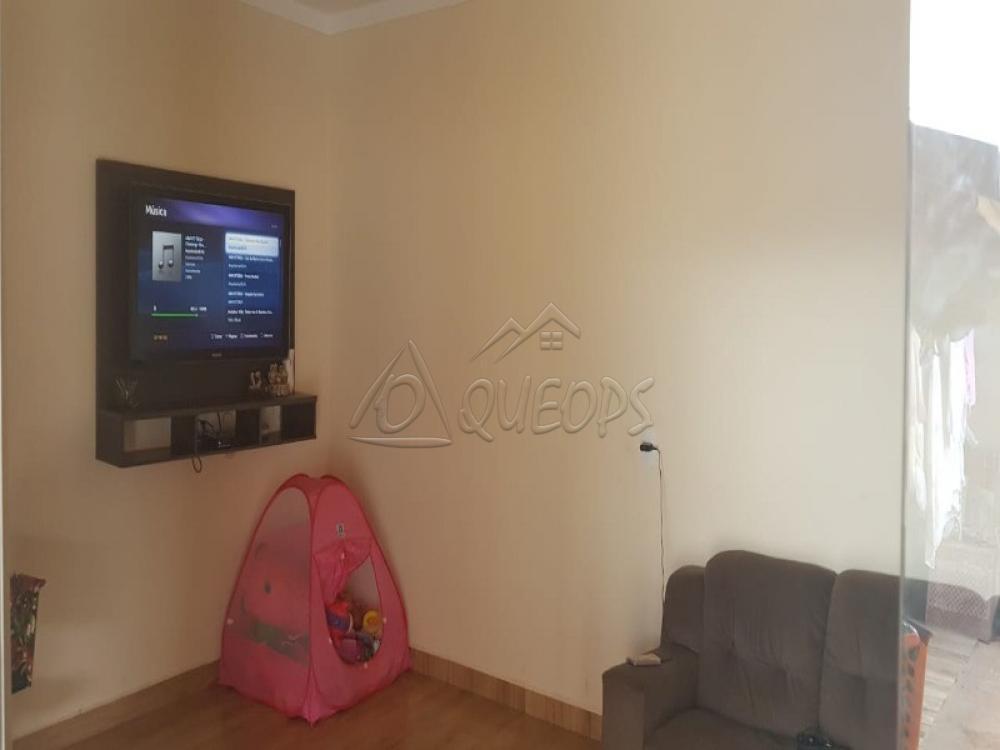 Comprar Casa / Padrão em Barretos apenas R$ 260.000,00 - Foto 5