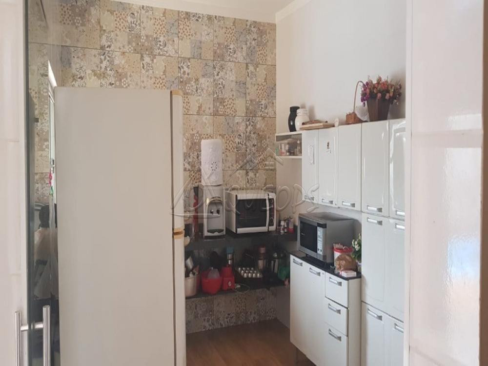 Comprar Casa / Padrão em Barretos apenas R$ 260.000,00 - Foto 6