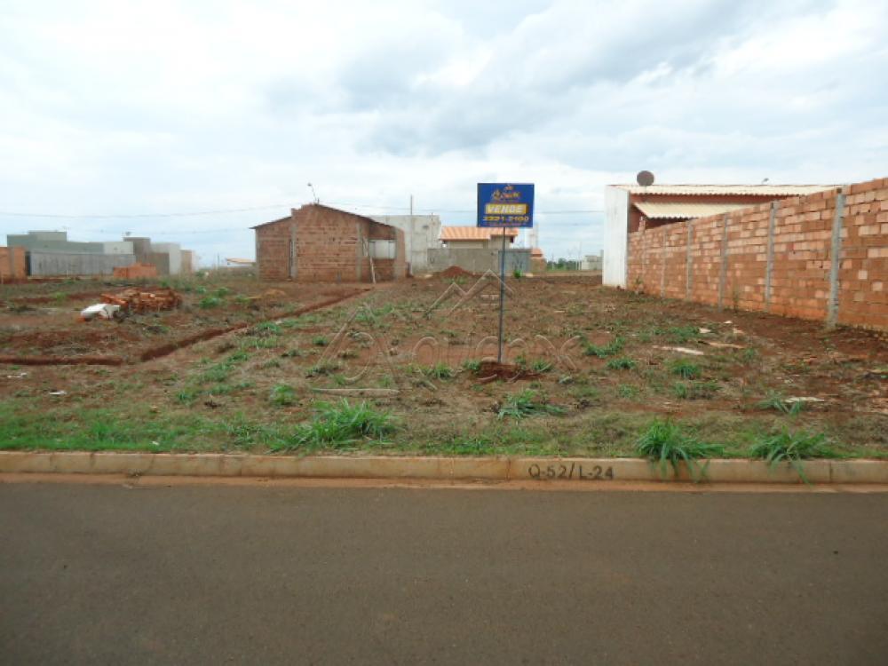 Comprar Terreno / Padrão em Barretos apenas R$ 70.000,00 - Foto 1