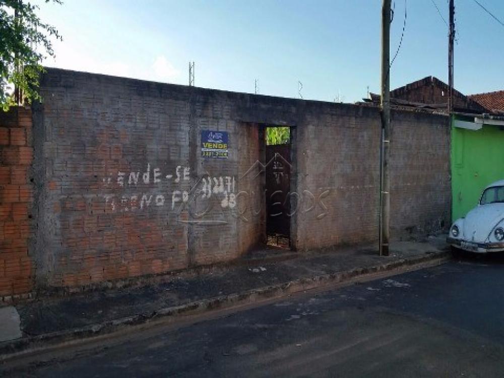 Comprar Terreno / Padrão em Barretos apenas R$ 85.000,00 - Foto 1