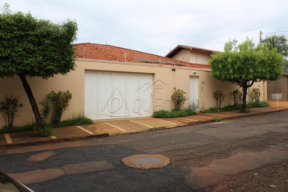Alugar Casa / Padrão em Barretos apenas R$ 3.700,00 - Foto 1