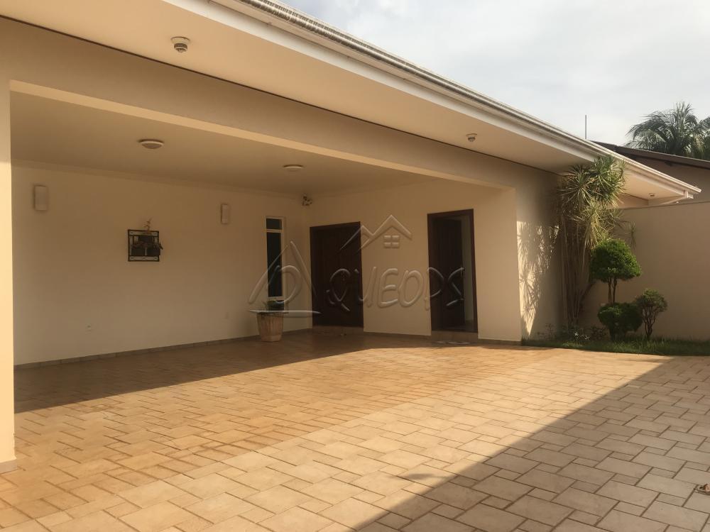 Alugar Casa / Padrão em Barretos apenas R$ 3.700,00 - Foto 2