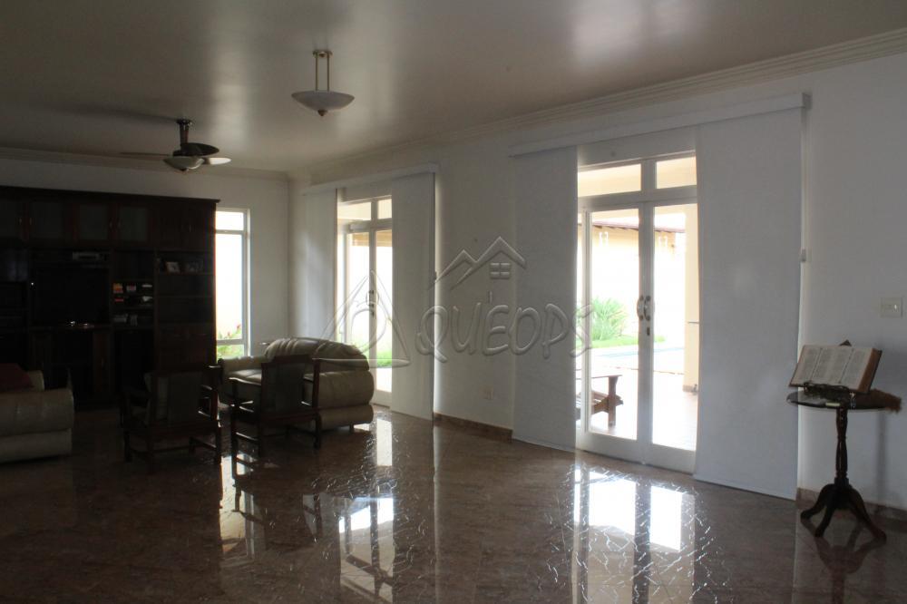 Alugar Casa / Padrão em Barretos apenas R$ 3.700,00 - Foto 3