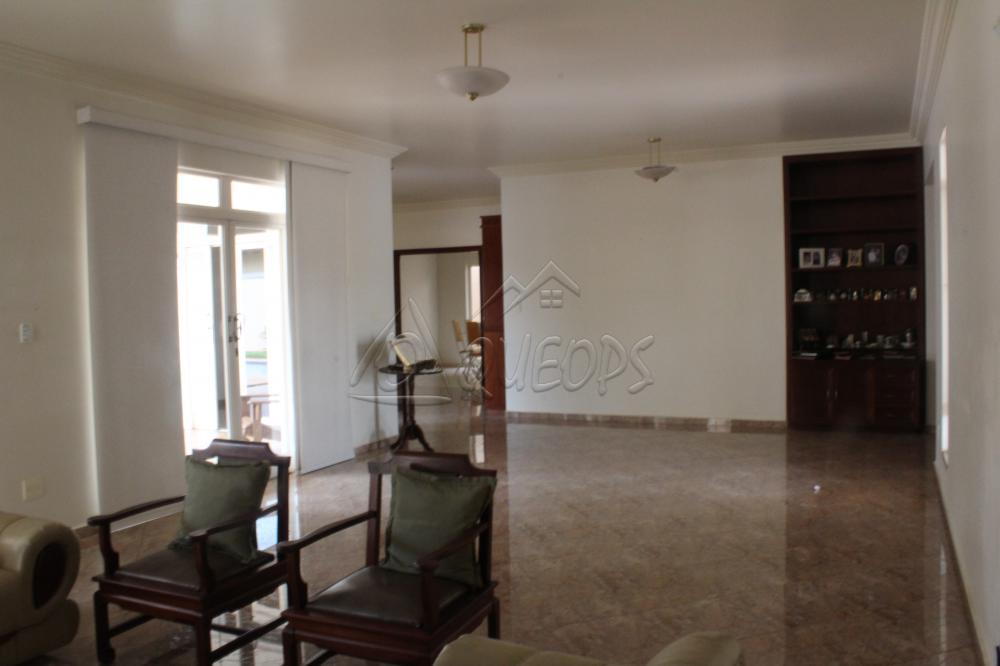 Alugar Casa / Padrão em Barretos apenas R$ 3.700,00 - Foto 4