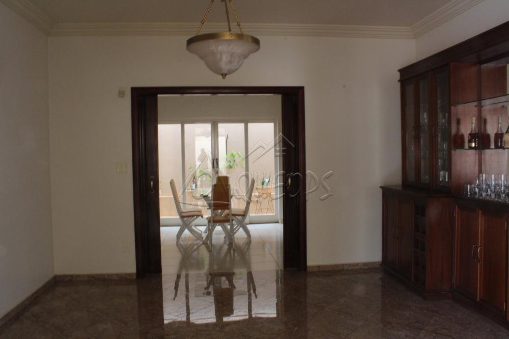 Alugar Casa / Padrão em Barretos apenas R$ 3.700,00 - Foto 5