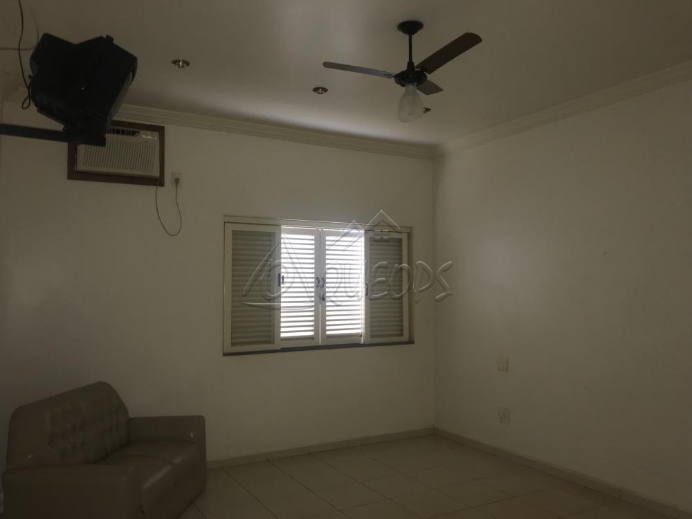 Alugar Casa / Padrão em Barretos apenas R$ 3.700,00 - Foto 9